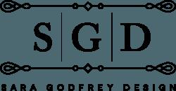 Sara Godfrey Design