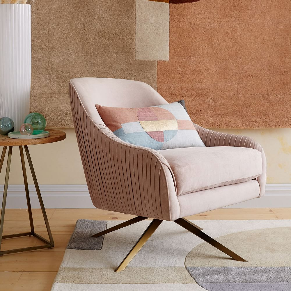 roar-rabbit-swivel-chair-blush-z